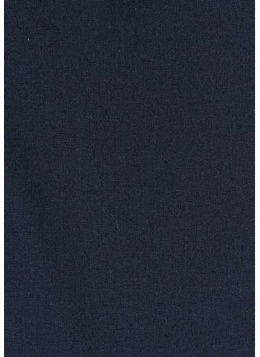Mavi Erkek   Gömlek 021358-29743 Mavi